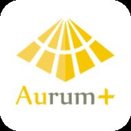 AURUM Application