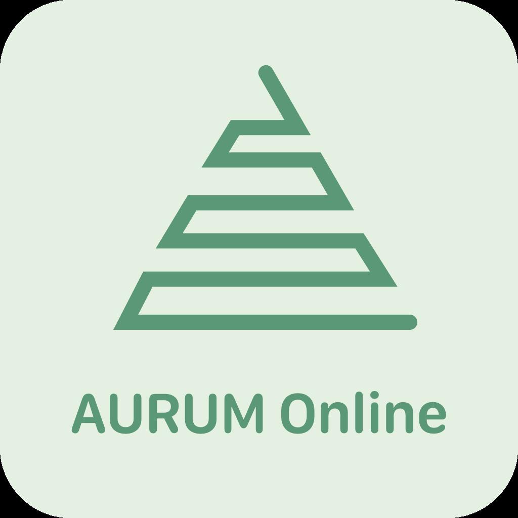 AURUM Online