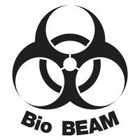 Bio BEAM