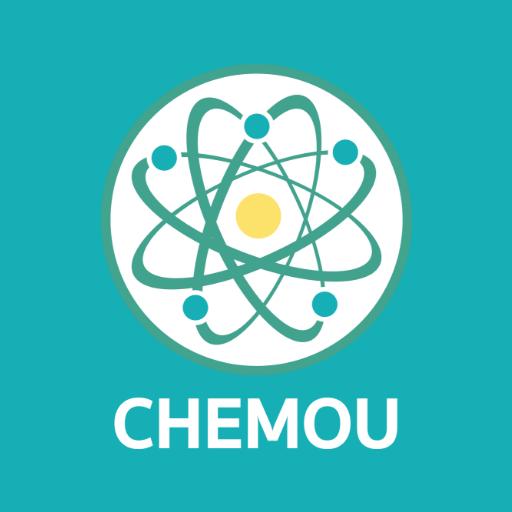 CHEMOU Application