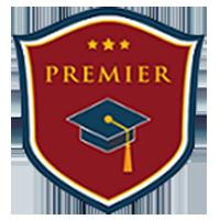 PremierPrep