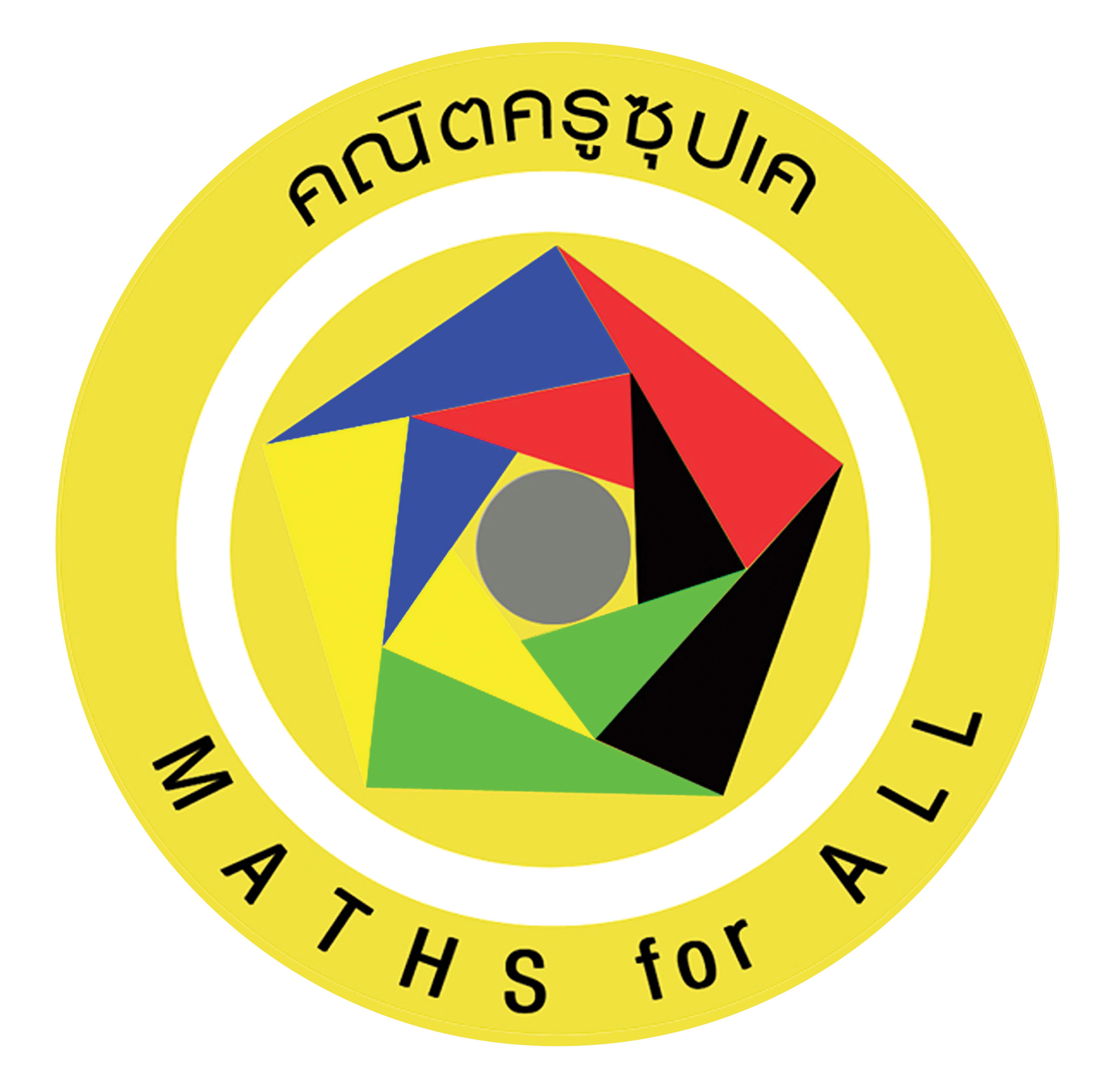 คณิตศาสตร์ ครู SupK