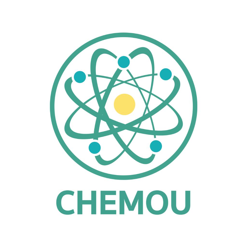 Chemou App
